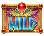 SymbolsofEgypt Wild