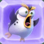 TheGreatIcescape H Penguin