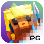 TikiGo Icon Rounded 1024 min