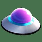 TikiGo UFO