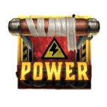 TombofTreasurePower