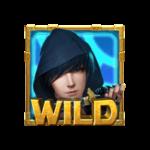 TombofTreasureWild