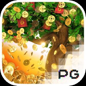 TreeofFortune iOS 1024x1024 min