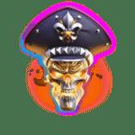 WildInferno H Skull