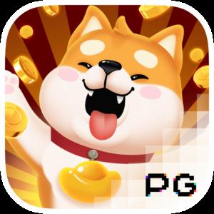 WinWinWon iOS 1024x1024 min