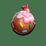 candy burst s bomb
