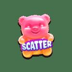 candy burst s scatter en