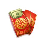 fortune mouse h angpow