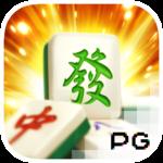 mahjong ways rounded 1024 min