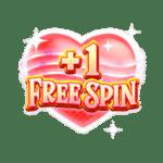 reel love s freespin