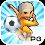 shaolin soccer rounded 1024 min