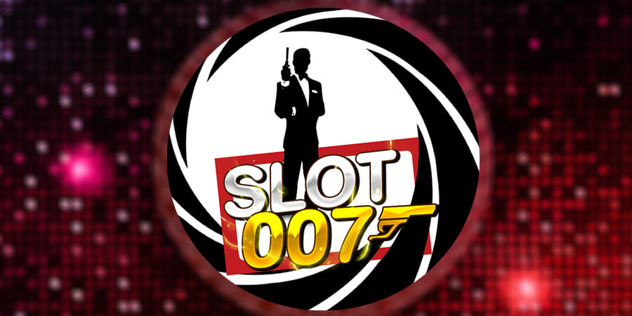 slot007 1 1