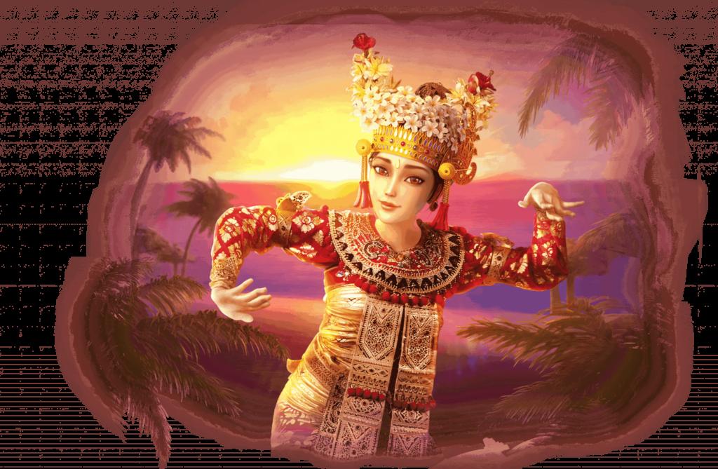 Bali Vacation 2048x1337 1
