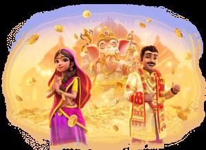 Ganesha Fortune1da105ae 399c 4b e1608283513902