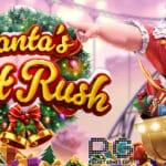 Santa's-Gift-Rush-Slot-PG-SLOT