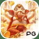 ganesha fortune iOS 1024x1024 min