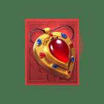 genie 3 wishes h pendant