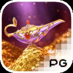 genie 3 wishes iOS 1024 1024 min