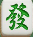mahjong ways2 h green