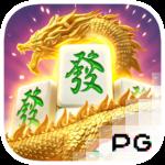 mahjong ways2 rounded 1024 min