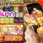 pg-slot-download