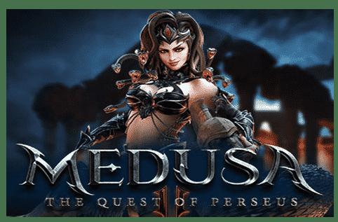 Medusa PG