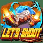 letshoot-PG-SLOT-โบนัส-100-Autowin888
