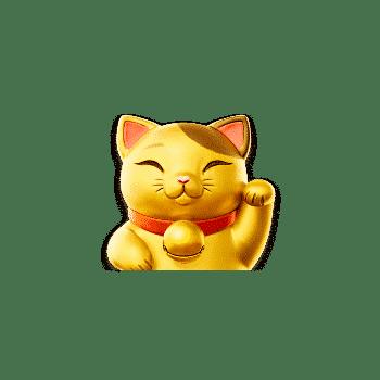 Lucky Neko Slot cat