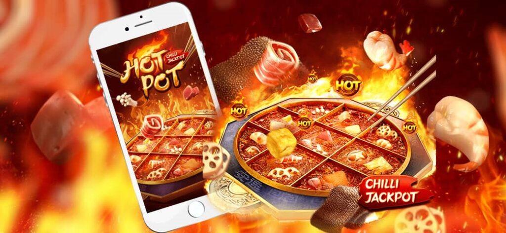 pg-slot-สล็อตเครดิตฟรี