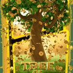 pg-slot-fortune-tree-pg-slot-แตกง่าย