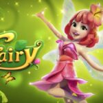 PGslot Peas Fairy slot