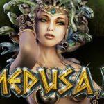 medusa-2-netent-PG-slot