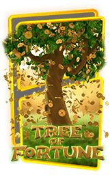 pg slot fortune tree pg slot แตกง่าย
