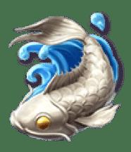 Dragon Legend 11