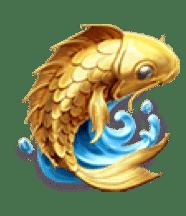 Dragon Legend 12
