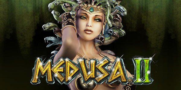 medusa-2-netent-PG slot