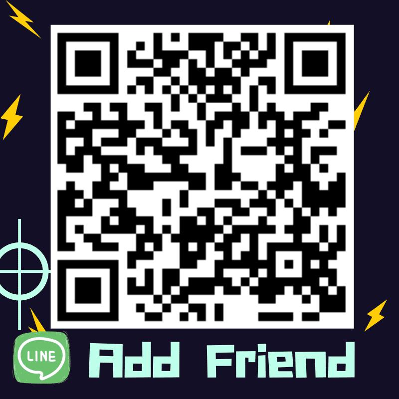 pg_slot-qr-code