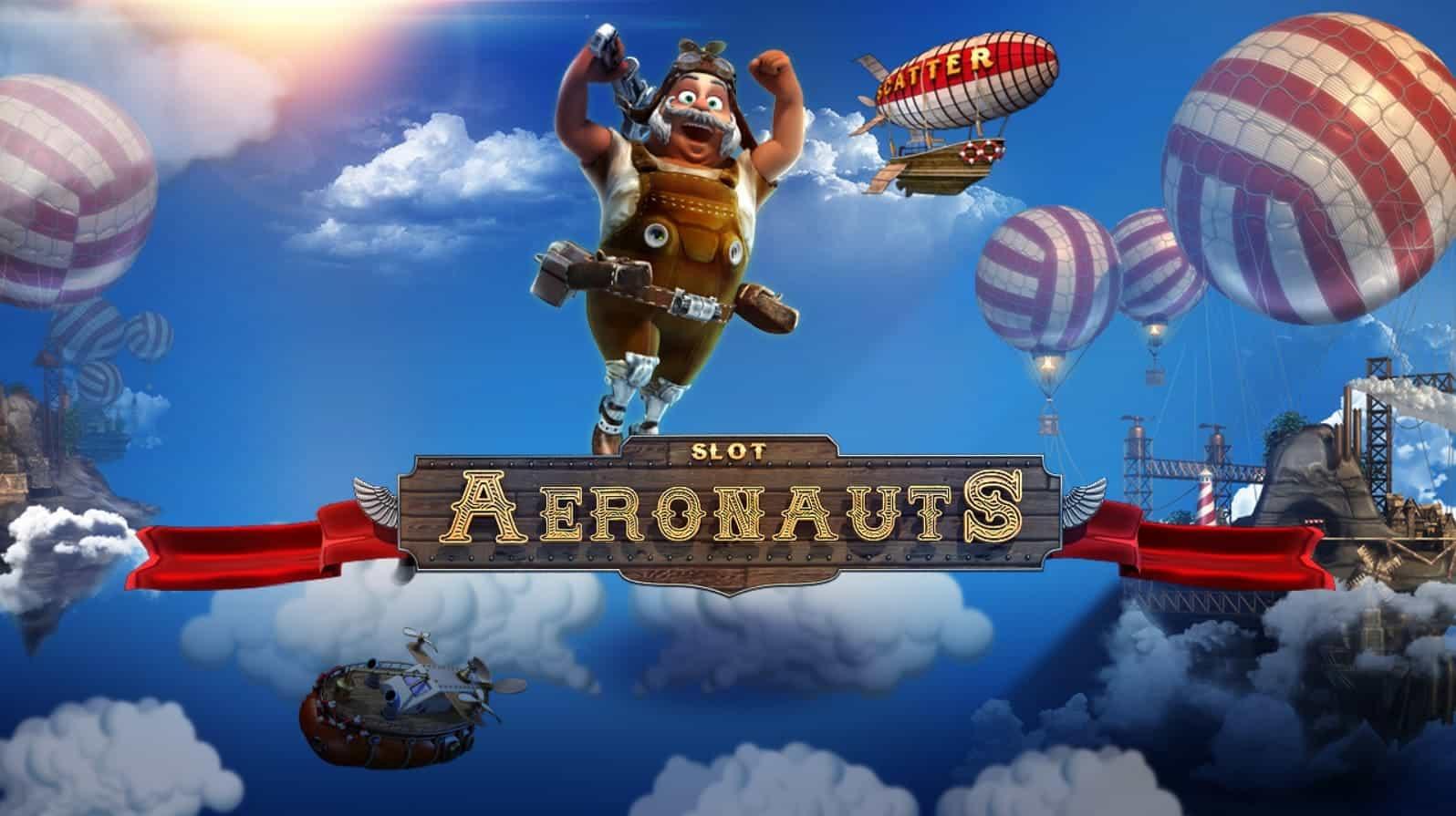 pg_slot-Aeronauts