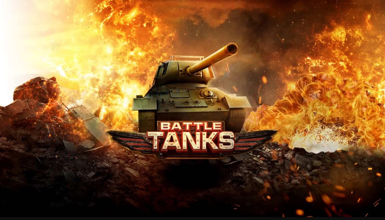 pg_slot-Battle-Tanks