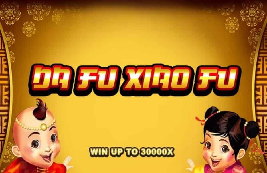 pg_slot-Da-Fu-Xiao-Fu