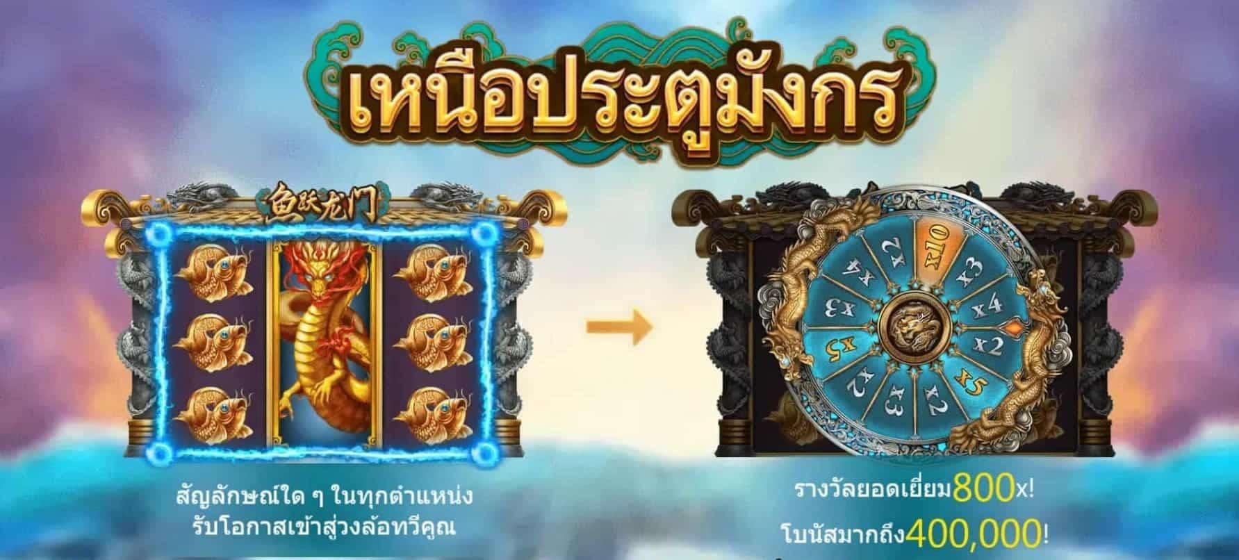 pg_slot-Over-Dragon's-Gate