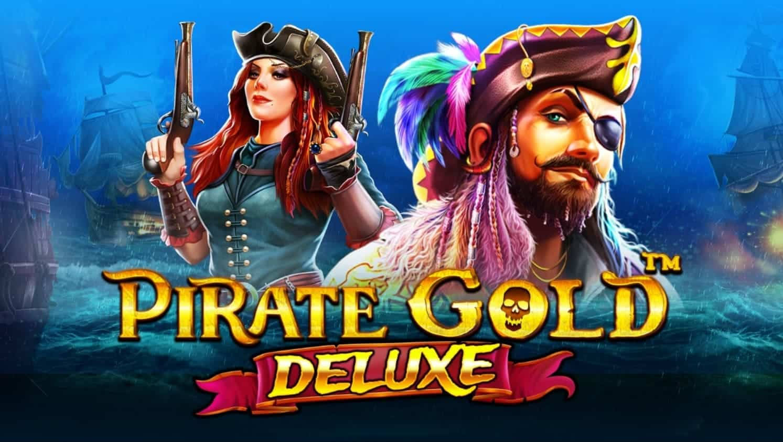 pg_slot-Pirate-Gold